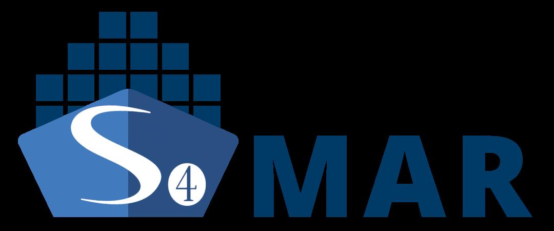 S4mar.com